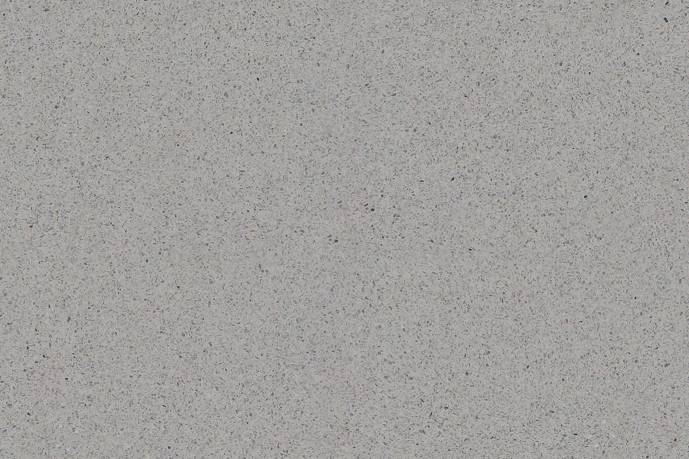 Terrazzo Tiling Texture